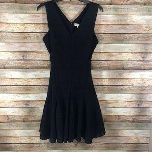 Rebecca Taylor Dress. Size 6
